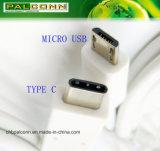 Обязанность Calbe USB, USB2.0 кабель, USB3.0 кабель, кабель USB3.1
