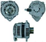 альтернатор 12V 130A для Хитачи Infiniti Лестер 11120 Lr1130701