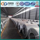 Hight Quanlity Gi-Ringe von der Sinoboon Fabrik