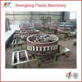 FIBC (SL-SC-4/750)の編む機械