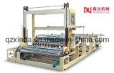 Bobina Paper Slitting y Rewinding Machine Series (CIL-WW)
