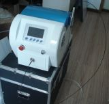 1064nm laser portatif de liposuccion de ND YAG amincissant la machine