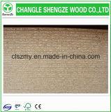 Фабрик-Направьте Particleboard Chipboard ранга мебели цены 8-25mm