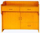 [هيغقوليتي] [سكهوول فورنيتثر] خشبيّة من طاولة, خشبيّة من طاولة