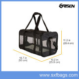 Tote Multifuncional de Viagem Pet Outdoor Carrier