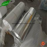 di alluminio del condizionatore d'aria del di alluminio di prezzi competitivi