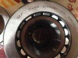Высокоскоростной шаровой подшипник контакта хромовой стали SKF 7313becbm угловой