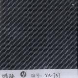 Vezel Hydrographics van de Koolstof van Yingcai Best-Selling