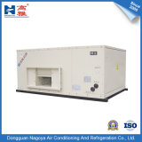 Нагоя Ceiling Water Cooled Central Air Conditioner Unit (5HP KWC-05)