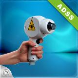 22*35mm grosses Punkt-Größen-Dioden-Laser-Haar-Abbau-Gerät