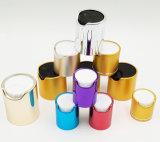 Крышка верхней части диска по-разному цветов пластичная для бутылки (NCP12-1)
