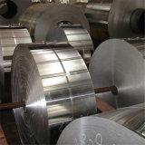 Лист 5182 высокого качества алюминиевый, сделанный в Китае