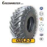 Neumático 13.00-24 14.00-24 del graduador del neumático de G2/L2 OTR