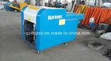 熱い販売の自動不用な布のファイバー寸断機械Sbj800