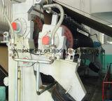 Bearbeiten-Maschinen-Oberflächen-Größen-Presse-Maschine