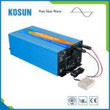 invertitore ibrido puro di potere dell'onda di seno 2500W con la funzione dell'UPS