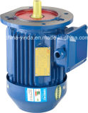 Наградной электрический двигатель эффективности Ie3