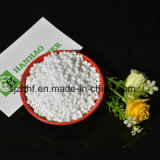 Sulfate d'ammonium de haute qualité N20 ~ 21% Engrais