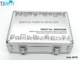 Sensor dental original da raia de X do tridente de Italy (DS730)