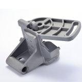Soem-Qualitäts-Auto-Teile