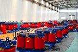 製造業者からの電源のための分布の電源変圧器