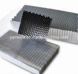 Núcleos de favo de mel de alumínio da qualidade superior de China para o uso Railway