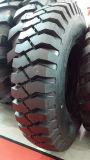 Neumático 9.00-20 del carro industrial 10.00-20 11.00-20 12.00-20
