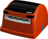 El Hot Napkin Tissue Dispenser para Fast Food, Restaurant (YD-J1201TB)