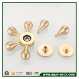 Spinner Hexagonal Copper Fidget Hot Sale