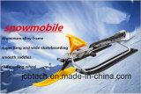 중국 상단 10 판매인 중국 사람 Snowmobile 아이 Snowmobile