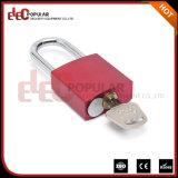 잠긴 비슷하게 강하게 한 크롬 강철 수갑 알루미늄 통제 (EP-8522A)