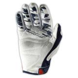 Перчатки Motocross Bike грязи Navy&White для всадника (MAG20)