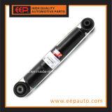 Автоматический амортизатор удара для Тойота Lexus Rx350 48531-48280
