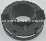 ErsatzAutoteile Kupplung Releae Peilung für MERCEDES-BENZ 0012502415 Qt-8042