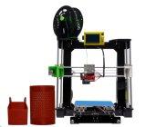 공장 직매 상승 R3 3D 인쇄 기계 DIY