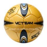 Шарики футбола размера 5 Ims стандартные обычные