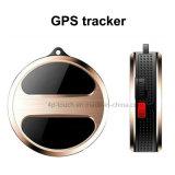 Личный отслежыватель GPS с двойным положением (T8S)