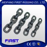 고품질 Nacm96 표준 G70 사슬