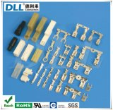 Molexは43020 43020-2001 43020-2200 43020-220143020-2400 43020-2401 3.0mm二重列のプラグハウジングのコネクターを投げる