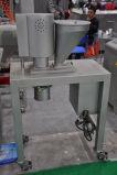약제 Machinery Grinding 및 Granulating Machine (FZM)