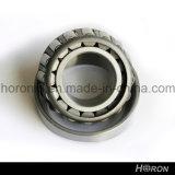 Bearing-Rolling Bearing-OEM Bearing-Roulement de roue-Roulement à rouleaux coniques (30306)