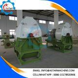 판매를 위한 옥수수 비분쇄기 옥수수 가는 선반