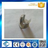 Berufsaluminiumsand-Gussteil-Prozess u. Metall