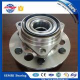 中国の工場自動車輪ハブベアリング(DAC25520043)