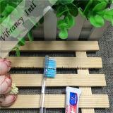 weicher Pinsel-Zahnbürste der Qualitäts-4~5star für Hotel