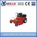 乗園芸工具のための油圧駆動機構が付いている芝刈機