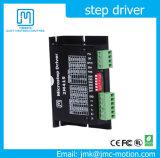 CNC Parte un NEMA 17 Stepper Motor Driver di 2 fasi