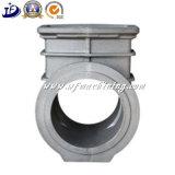 Металл стали отливки бросая запасные части плавильни металла
