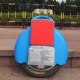 2015 un Unicycle d'equilibratura di auto elettrico di Segway della rotella