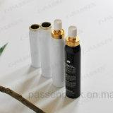 L'aérosol en aluminium peut dans petit Diamater (PPC-AAC-042)
